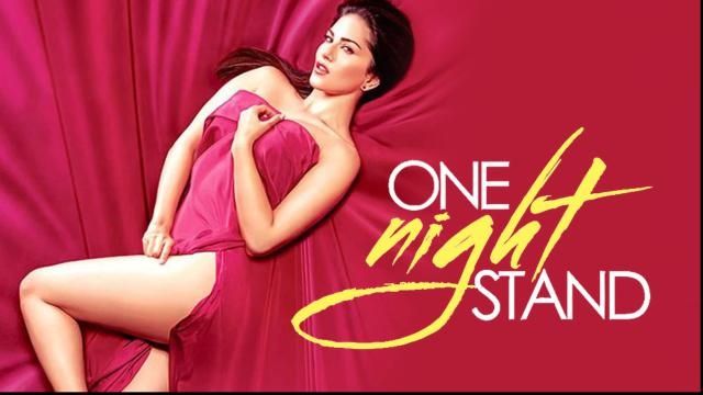 Watch One Night Stand Full Movie Online | One Night Stand 2016 Movie - MX Player