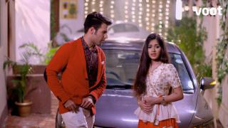 Ahaan picks up Pankti