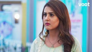Mayura vows to marry Neil!