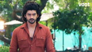 Shiva apologises to Siddhi's father!