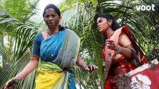 Sanjeevani gets a tight slap!