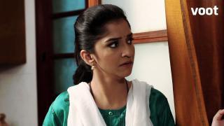 Sanjeevani spies on Sujit