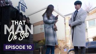 Episode 10