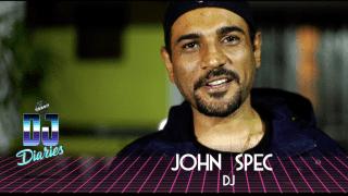 DJ John Spec