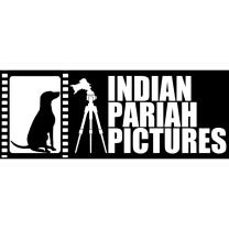 Indian Pariah Pictures