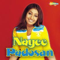 Nayee Padosan