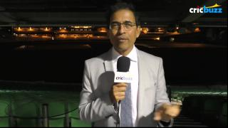 Harsha Bhogle Blog Asia Cup Preview