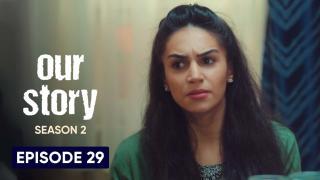 Episode 29