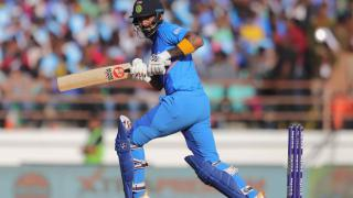 Doesn't matter where he bats, Rahul optimises his opportunities - Ajay Jadeja