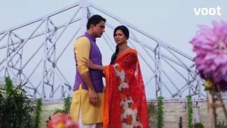 Swara plans to get her parents together