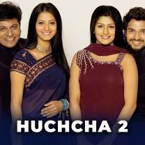 Huchcha 2