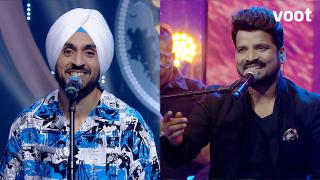 From Diljit to Shahid: A musical recap