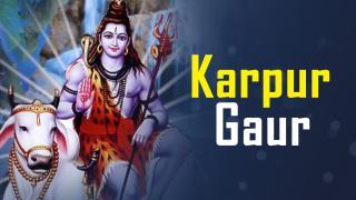 Karpur Gaur