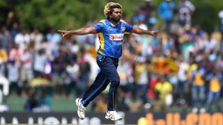 Lasith Malinga is the right man to lead Sri Lanka - Zaheer Khan