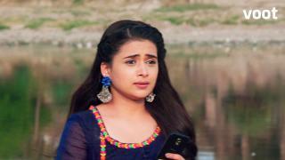 Will Simar and Aarav cross paths?