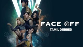 Face Off (Tamil Dubbed)