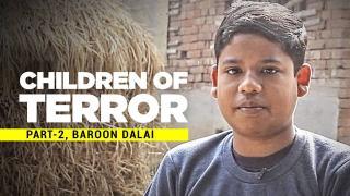 Baroon Dalai