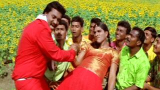 Mavayyadi Mogalthooru