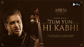 Tum Yun Hi Kabhi