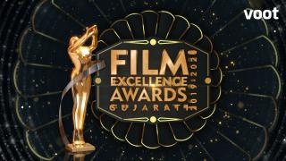 Film Excellence Awards Gujarati 2019-20