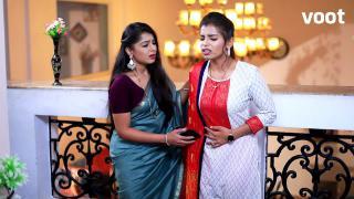 Suraksha delays Raashi