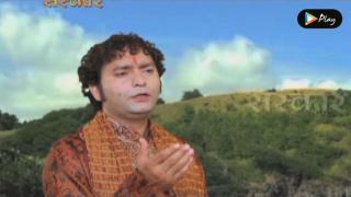 Jitne Swas Diye Malik Ne