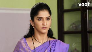 Sanjeevani feels unsettled