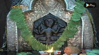 Konastha Pinglo Brabhu Krishno Rodrantako Yamh(Shaniji Ke Das Naam)