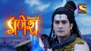Episode 729, Vighnaharta Ganesha