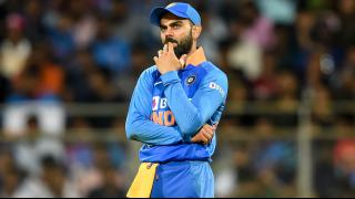India need to erase the Mumbai hammering from memory and move