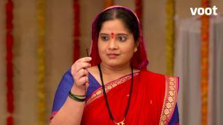 Tilottama to Madhu's rescue