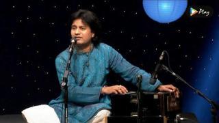 Dard Saheti Hai