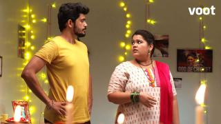 Abhimanyu reveals his surprise