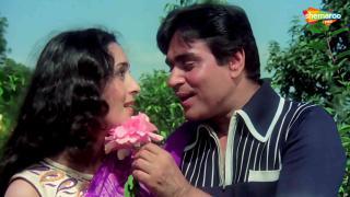 Madhuban Khushboo Deta Hai - Part 1