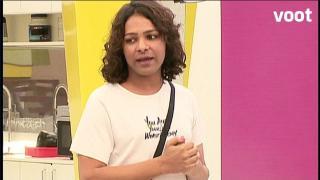 Nawazish Ali's heartfelt plea