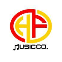 Holayya Films & Music Co.