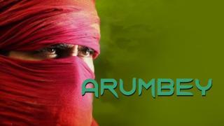 Arumbey