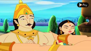 EP 06 - Yeh Hai Mahabharata - English