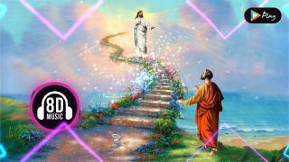 Tu Meri Zindagi Yeshu