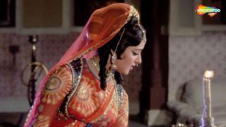 Tumpe Nisaar Ghunghroo [Part 2]