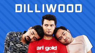Dilliwood