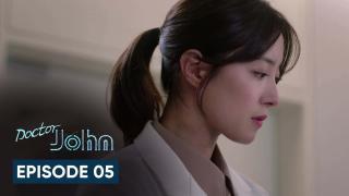 Episode 05