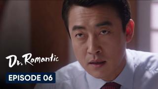 Episode 6