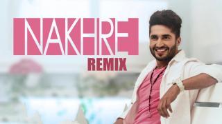 Nakhre (REMIX)