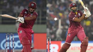 West Indies derive their power from middle-order- Joy Bhattacharjya