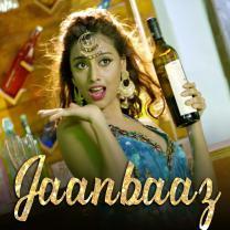 Jaanbaaz