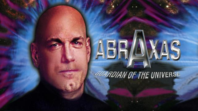 16 90s Sci-FI Movies That Were Mostly Forgettable But Are Still Loved By Many Watch Abraxas, Guardian of the Universe Movie Online for Free Anytime | Abraxas, Guardian of the Universe 1987 - MX Player