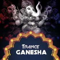 Trance Ganesha
