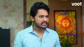 Adiraj targets Dushyant