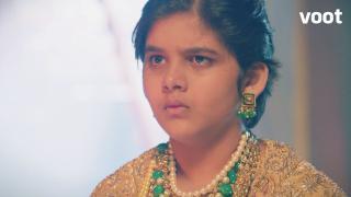 Salim is angry with Akbar